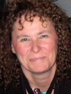 Photo of Nila W.