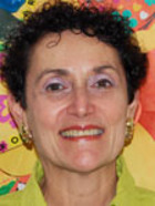 Photo of Suzanne W.