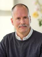 Photo of David Horne
