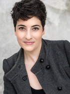 Photo of Luisa L.