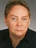 Photo of Allen M.