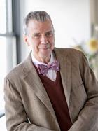 Photo of Willard B.