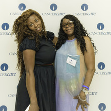 Display photo for Honoring Courage and Community at CancerCare's Third Survivorship Celebration
