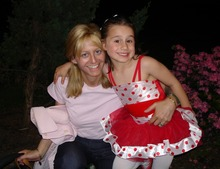 Display photo for CancerCare Superstar Maddy Shares Her Story of Help and Hope