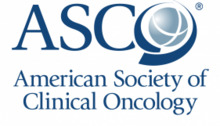 Display photo for Top News and Trends in Cancer Research from ASCO 2015