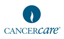 Display photo for An Update from CancerCare