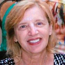 Display photo for Temple Beth Sholom Sisterhood Gives Back to Honor a Beloved Community Leader