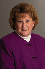 Display photo for CancerCare Welcomes New CEO, Patricia Goldsmith