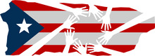 Display photo for Update: Cancer*Care*'s Hurricane Relief Programs