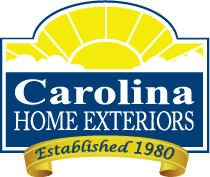 Carolina Home Exteriors - Established 1980