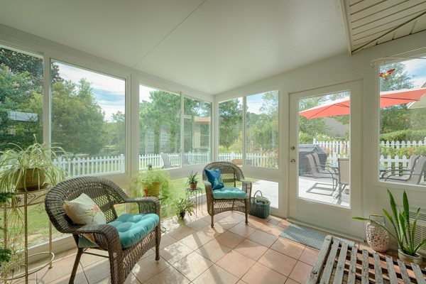 glass sunroom contractors north myrtle beach