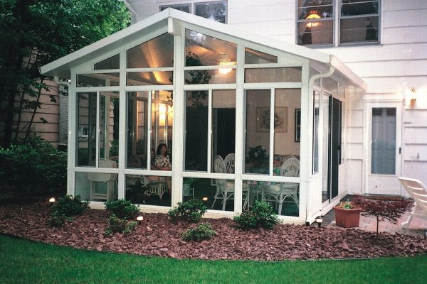 aluminum sunroom prices myrtle beach