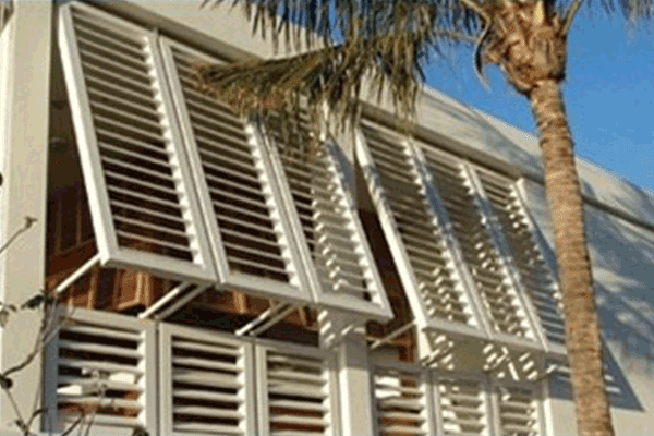hurricane shutter deals Carolina Home Exteriors
