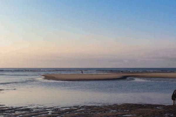 Pawleys-island-home-additions