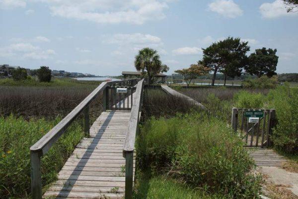 litchfield beach home additions