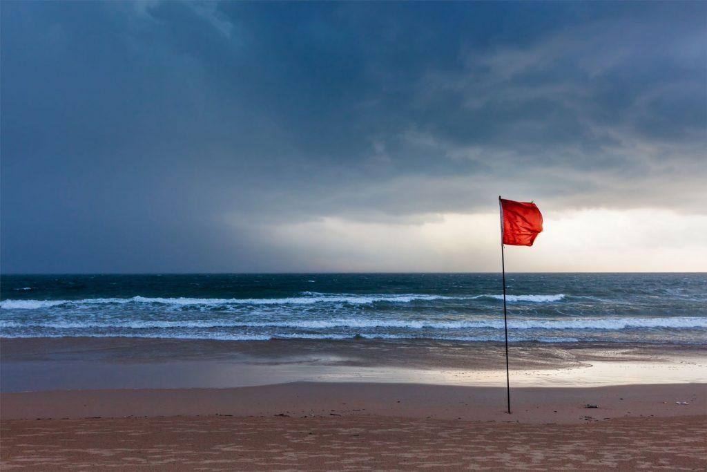 Prepare-Your-Home-Now-For-Hurricane-Seaso