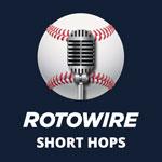 <![CDATA[Short Hops Podcast]]>