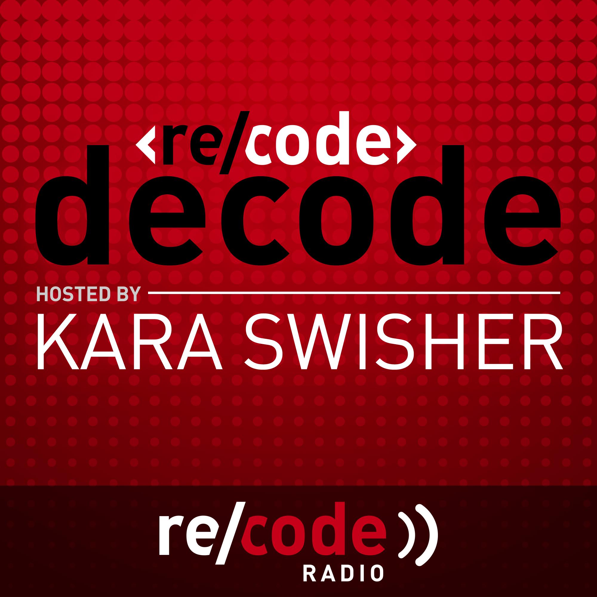 <![CDATA[Re/Code Decode]]>