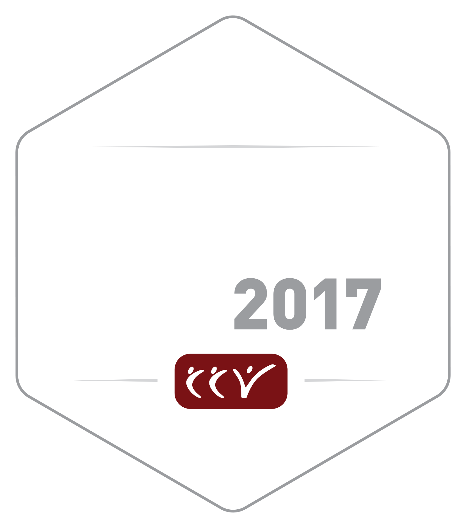 Love Our Schools Day 2017