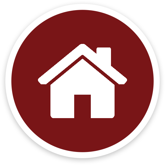 Neighborhoods Icon