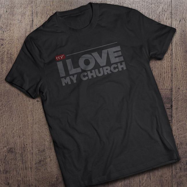 i love my church ccv