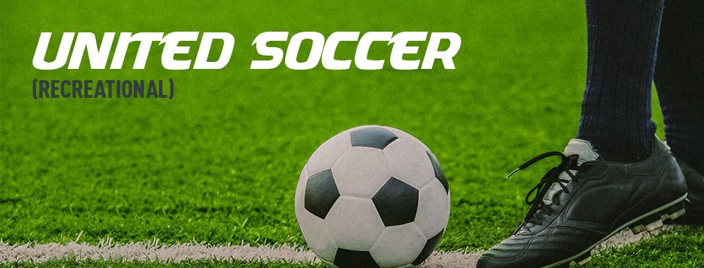 United Soccer