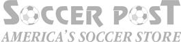 Soccer Post