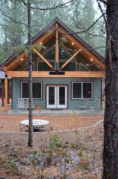 mazama personals Real estate and homes for sale in mazama, wa on oodle classifieds join millions of people using oodle to find local real estate listings, homes for sales, condos for sale and foreclosures.