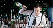 Bar Equipment Checklist