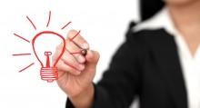 Starting a Business Checklist