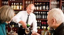 Wine Tasting Checklist