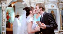 Planning for Wedding Checklist