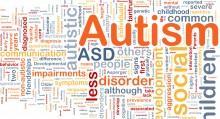 Autism Checklist