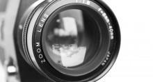 Digital Camera Checklist