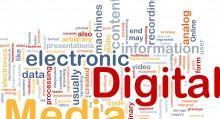 Digital Media Plan Checklist