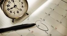 Event Planner Checklist