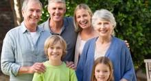 Family Reunion Checklist