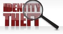 Identity Theft Checklist
