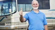 RV Buying Checklist