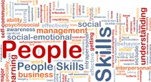 Social Skills Basics Checklist