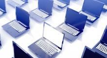 ICT beleidsplan onderwijs