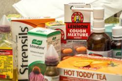 Checklist ziekteverzuimbeleid