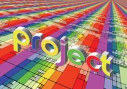 Checklist projectmanagement