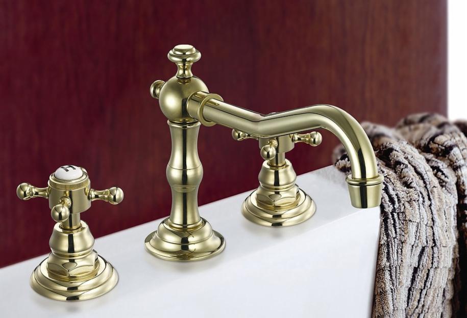 checklist nieuwe badkamer - checklist, Badkamer