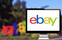 Checklist online verkopen