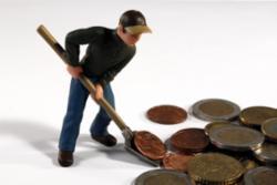 Checklist kredietcrisis