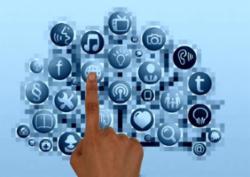Checklist veilig internet