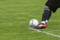 Checklist voetbalclub