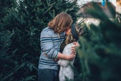 Checklist dating