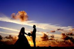 Huwelijks checklist
